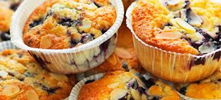 amerikanska-muffins