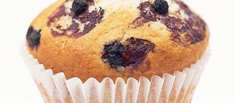 muffins-utan-agg